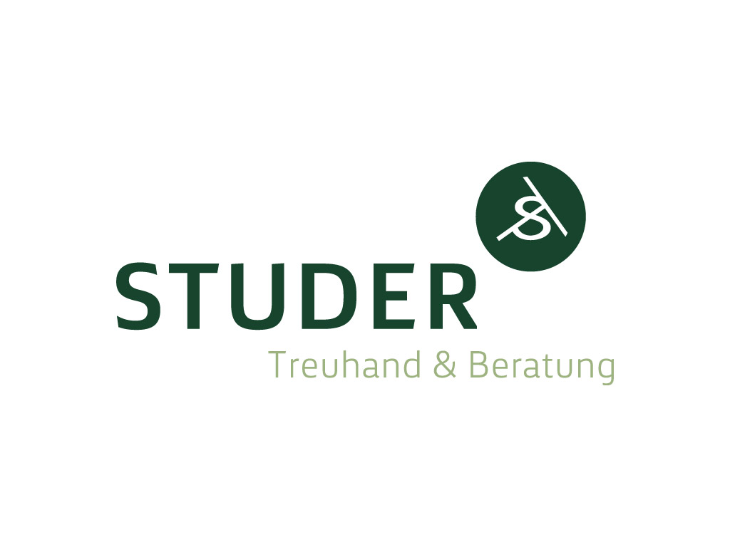 stb_corporate_fuer_website_02