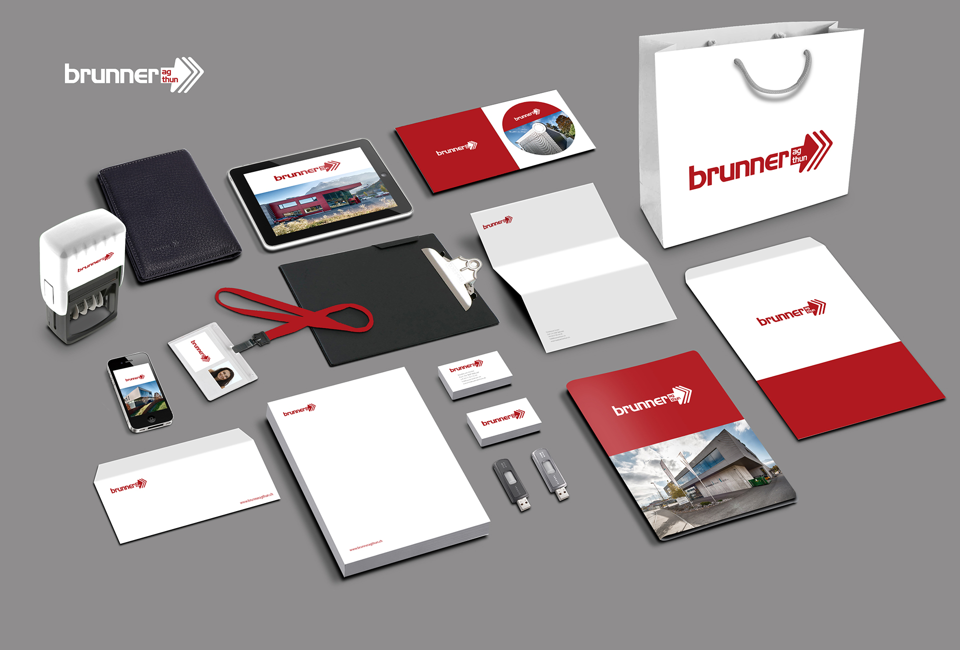 BAG_Corporate-Design-Mockup_1920pix
