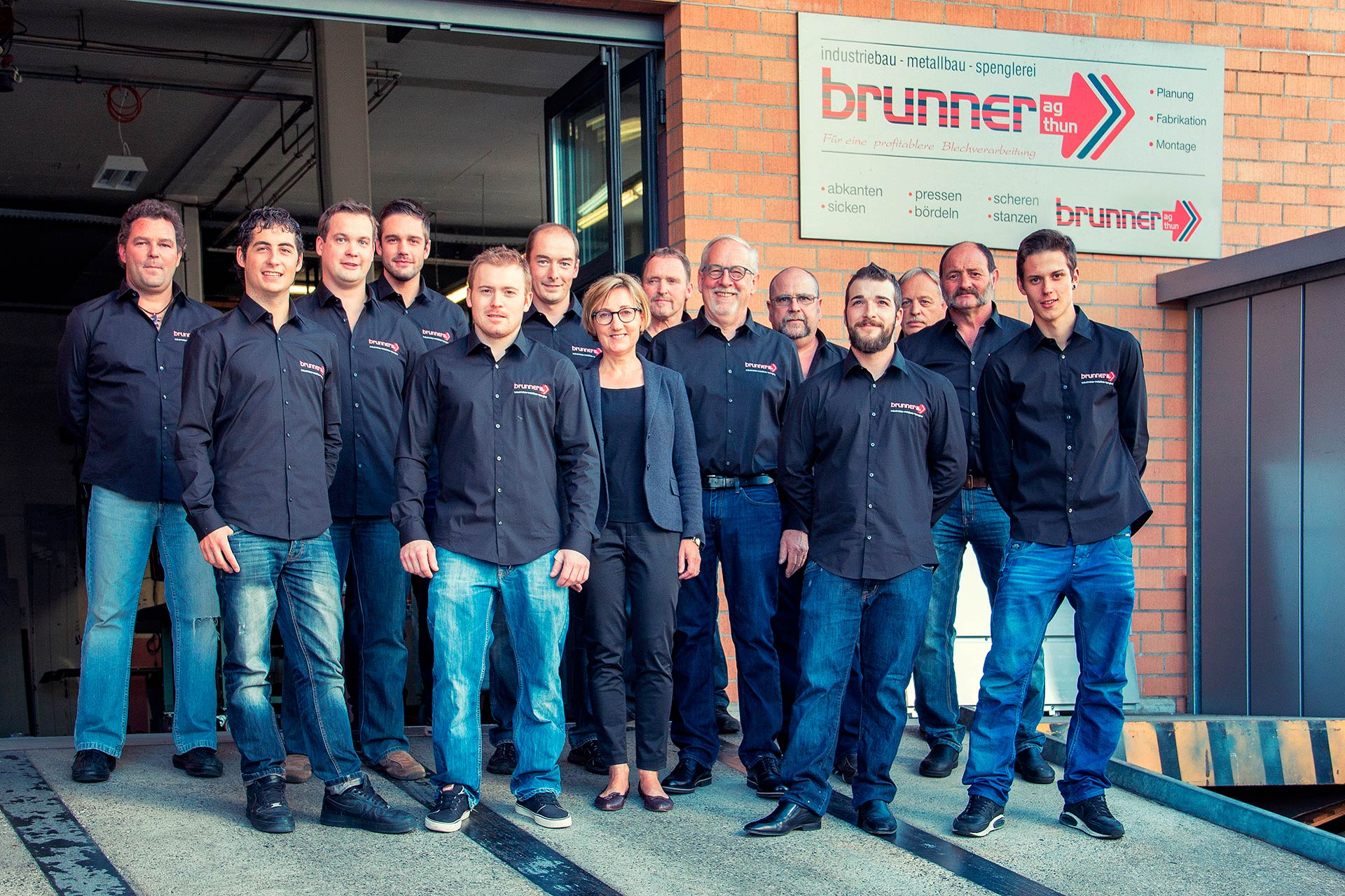 brunner-ag_team_Web1920_170609